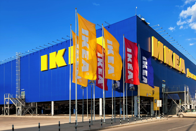 Ikea España factura 1.596 millones en su ejercicio fiscal 2019 (+6,6%), pero no sabemos cuánto gana