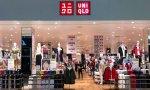 La japonesa Uniqlo es la tercera textil que más vende en el mundo, tras la sueca H&M y la española Inditex