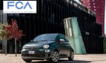 Fiat se atreve con la venta de coches 'online' en España