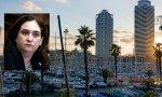 Decimoquinta víctima mortal por homicidio en Barcelona