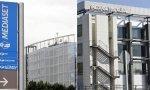 Mediaset se fusiona con su filial española: nace MediaForEurope (MFE)