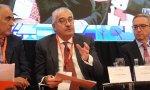 José Bogas, CEO de Endesa