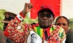 Mugabe ha muerto en un hospital de Singapur, donde recibía a menudo tratamiento en los últimos años