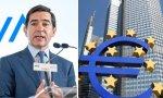 Carlos Torres negocia su futuro con el BCE