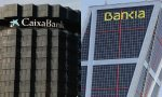 Caixabank y Bankia son las dos entidades más afectadas por el IRPH