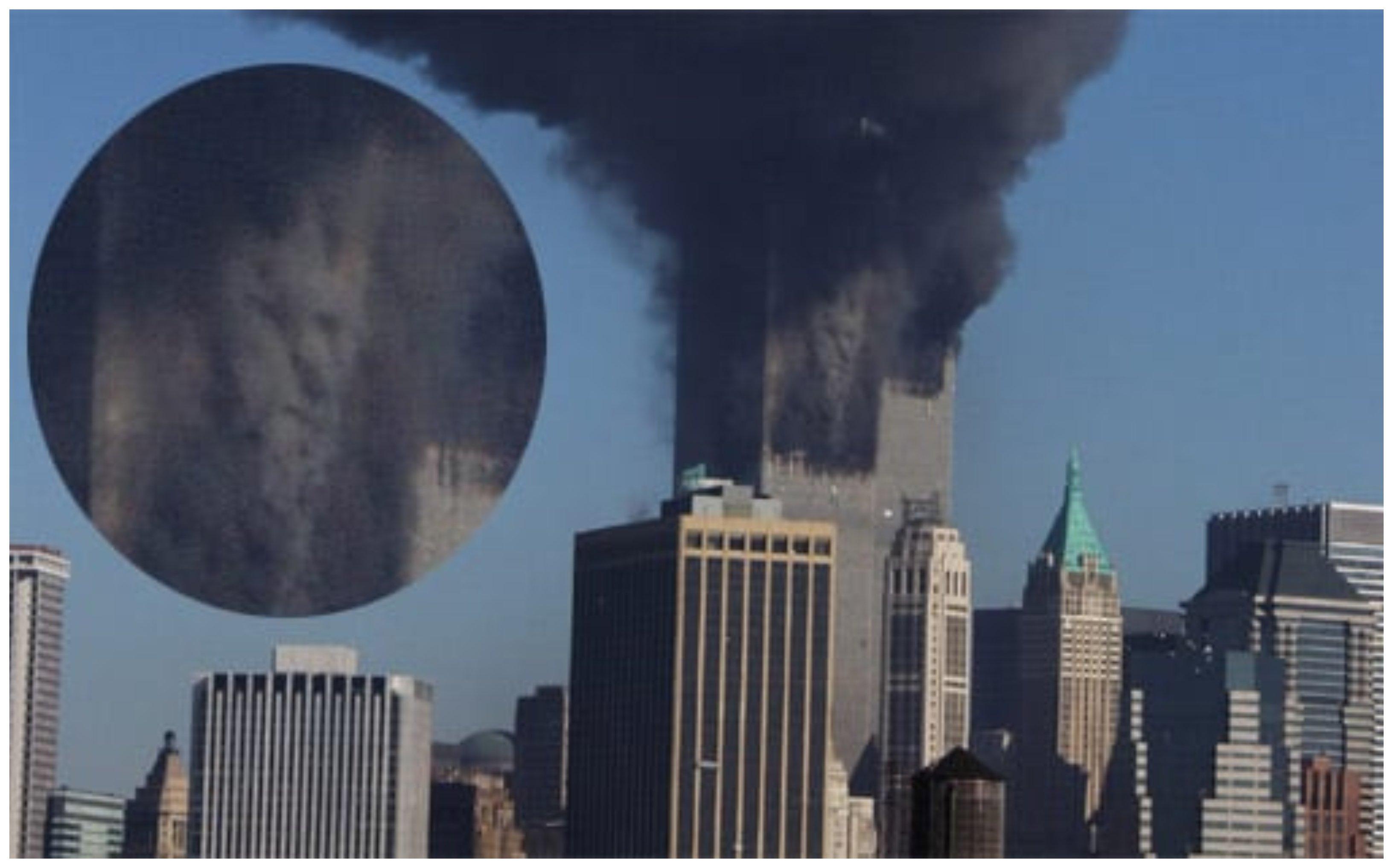 La víctima 3001 del 11-S. Peligro de guerra global: Israe...
