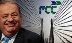 América Móvil, de Carlos Slim, multiplica por cuatro su beneficio hasta junio