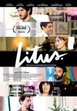'Litus'