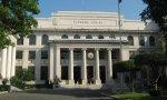La Corte Suprema de Filipinas rechaza aprobar el 'matrimonio homosexual'