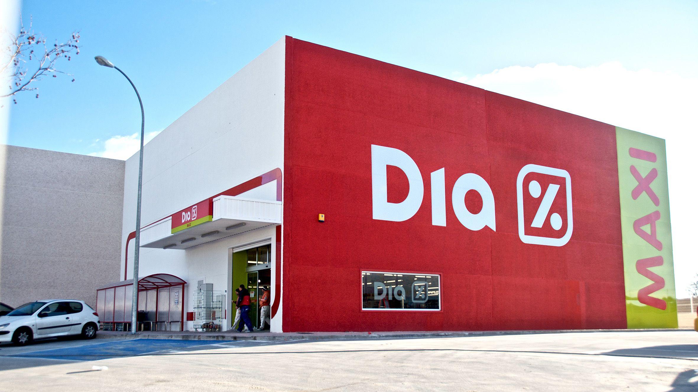 El nuevo equipo gestor de DIA tendrá que tomar medidas cuanto antes para relanzar el negocio y evitar la quiebra de la compañía