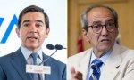 Si Carlos Torres quiere contentar al BCE tiene que renovar a José Manuel González-Páramo