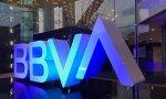 El punto débil del BBVA: los más de 6.000 empleados que tiene en Cataluña, el 22% de su plantilla en España