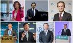 Santander, BBVA, Caixabank, Sabadell, Bankia, Abanca y Cajamar apoyan el aborto que promueve Naciones Unidas