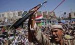 Occidente olvida a Yemen, un país asolado por el cólera, por la hambruna y por… Arabia Saudí