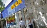 Ikea está abriendo tiendas pequeñas en el centro de las ciudades