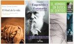 Libros recomendados (12)