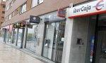 La pandemia ha acelerado el ajuste de plantilla de la banca española