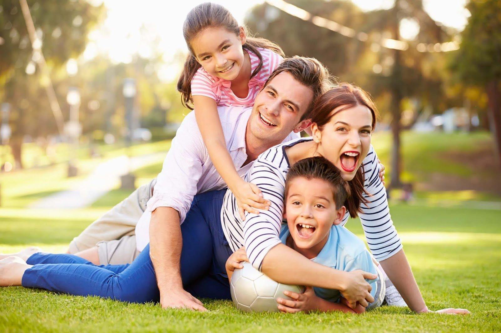 La tasa de ahorro de las familias pasa del 5,6% de su renta disponible en 2007 a casi el 5,9% en 2018