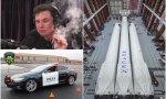 ¿En qué estará pensando Elon Musk cuando crea sus nuevos proyectos?