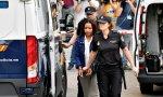 Ana Julia Quezada, primera mujer condenada en España con prisión permanente revisable