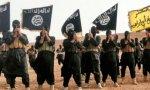 Terrorismo yihadista: 45 detenidos en España en lo que va de año