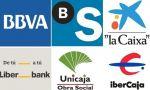 Fusiones bancarias, segunda oleada: BBVA, Caixabank y Sabadell, a la espera de órdenes