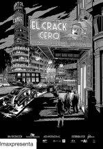 'El crack cero'