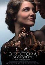 'La directora de orquesta'