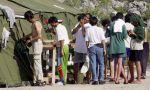 Campaña cínica de Amnistía Internacional contra Ferrovial por los campos de refugiados de Australia
