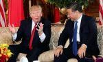 China se lo pone difícil a Trump con Corea del Norte