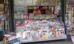 Boyacá monopoliza la distribución de prensa diaria en España, tras la compra de Gelesa