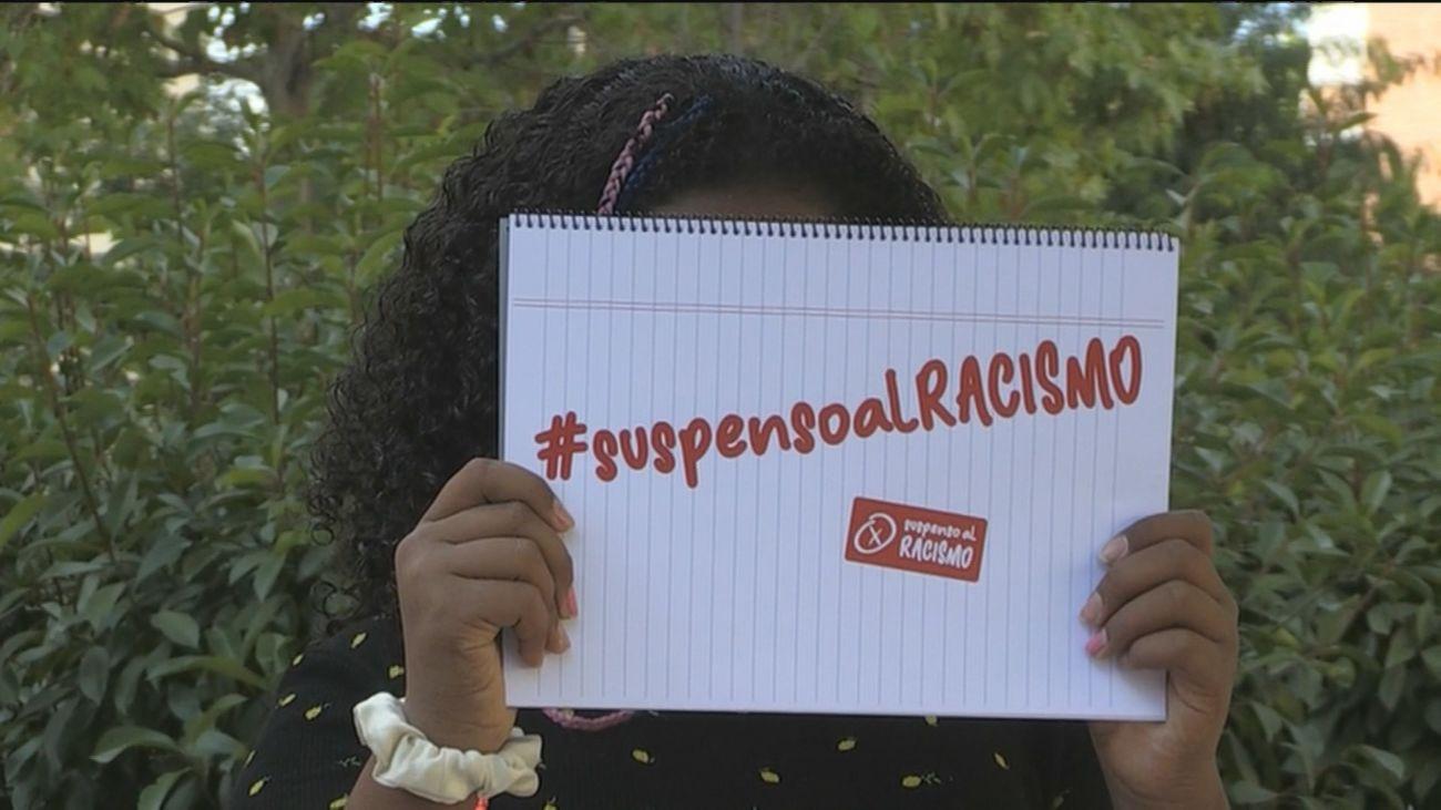Un matrimonio exige una indemnización a la Comunidad de Madrid por el racismo sufrido por su hija en la escuela.