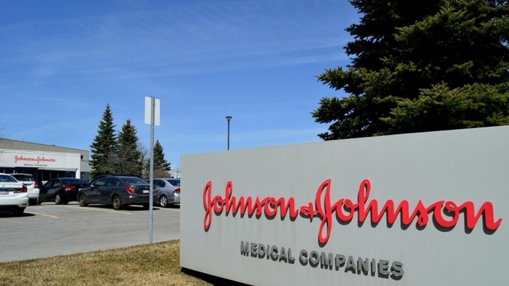 Johnson & Johnson afronta miles de demandas por varios casos en muchos países... y las indemnizaciones serán multimillonarias