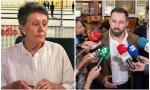 """Tras consultar a politólogos, Rosa María Mateo decide que RTVE ya no llamará """"extrema derecha"""" a Vox"""