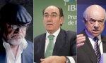 El excomisario Villarejo ha puesto en problemas a Sánchez Galán y a FG