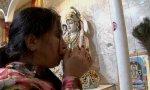 Rito hindú