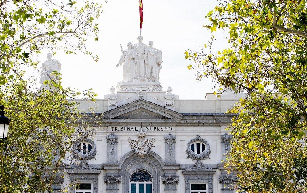 Los jueces del Supremo sientan jurisprudencia al conceder por unanimidad la pensión a dos viudas de un polígamo marroquí