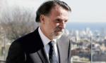 José Creuheras, Presidente del Grupo Planeta