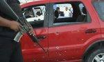 Asesinatos de cárteles en México