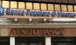 Italia lo tiene claro: a sus bancos los salva el Estado, a la contra de España (Popular) y Europa