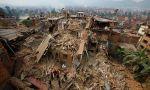 La respuesta ante desastres naturales, otro ejemplo de responsabilidad social para las empresas