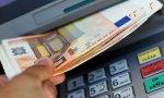 Los bancos quieren acabar con el dinero en efectivo por comodidad y para reducir aún más las plantillas