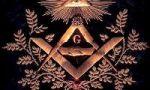 III Aniversario de la Masonería y todo lo demás