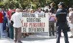 No se pueden pagar las pensiones con deuda, y menos aún de manera indefinida