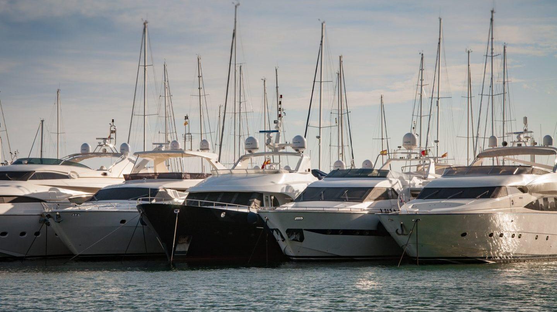 El número de ricos en nuestro país se ha quintuplicado desde 2010: de cada 100 españoles, dos son millonarios