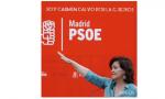 Carmen Calvo por la Gracia de Dios