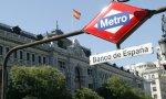 El Banco de España da carpetazo a las fusiones transfronterizas