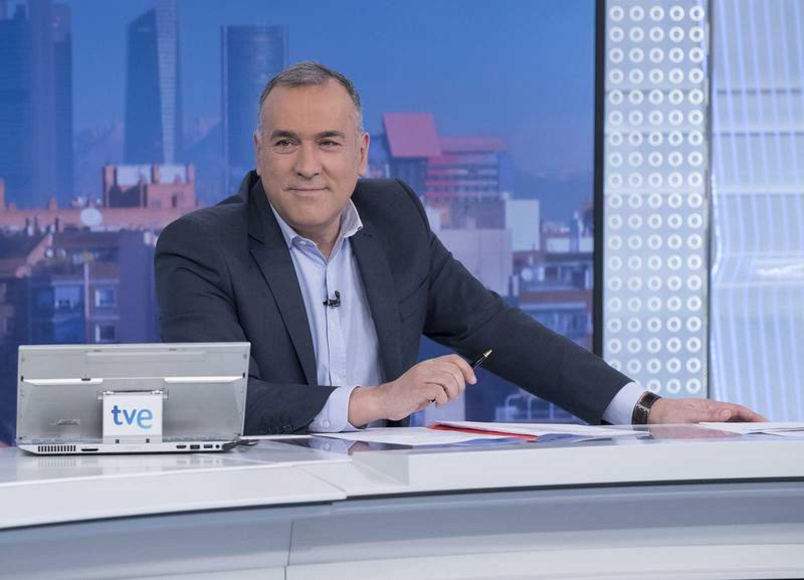 En RTVE, los de la memoria histórica se mostraron muy preocupados: puede haber atentados fascistas