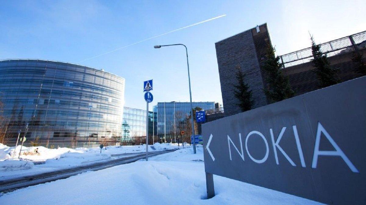 EEUU apuesta por Nokia como alternativa al monopolio Huawei, en 5G