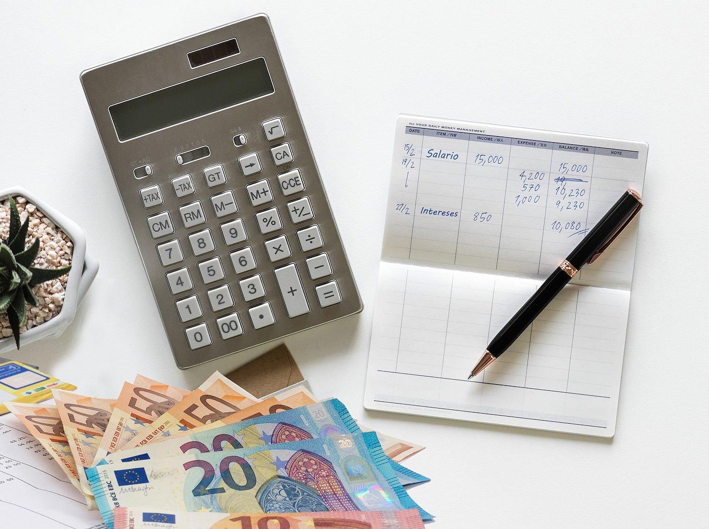 Los bancos empezarán a cobrar a partir de 100.001 euros de saldo, pero ninguno quiere ser el primero